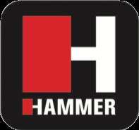 Logo Hammer AG